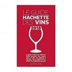 Le-guide-Hachette-des-vins-2018